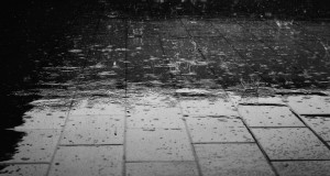 Rainfall image courtesy pixabay.com