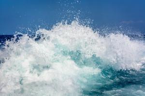 Stabilizing Seawalls
