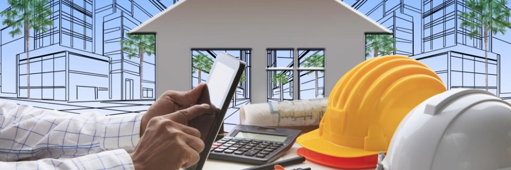 Scalable Engineering and Construction Consulting Services That Meet Your Needs