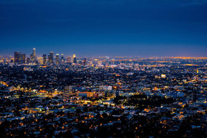 Los Angeles Requires Seismic Retrofitting