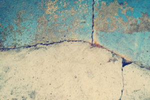 When Does a Property Need a Floor Elevation Survey?